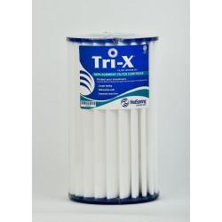 Filtro Tri-X