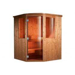 Sauna Tradizionale BL-110