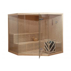 Sauna Tradizionale BL-148