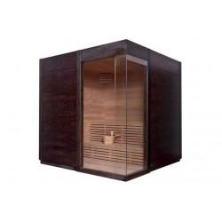 Sauna Tradizionale BL-145