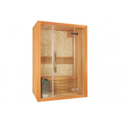 Sauna Tradizionale BL-153