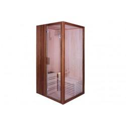 Sauna Tradizionale BL-104