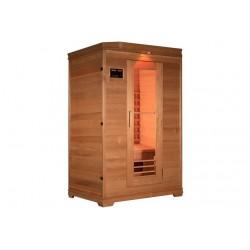 Sauna infrarossi BL-106