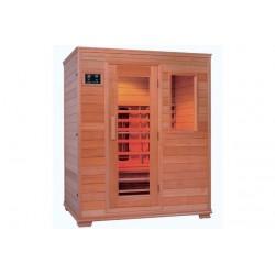 Sauna infrarossi BL-103