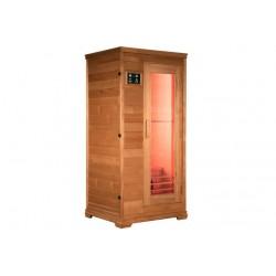 Sauna infrarossi BL-101
