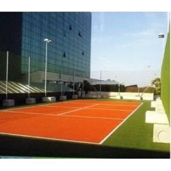Grip tennis 120