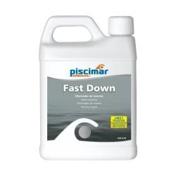 FAST DOWN - Elimina Insetti-