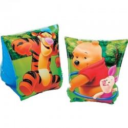 Braccioli Winnie the Pooh