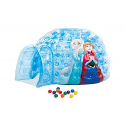 Igloo di Frozen