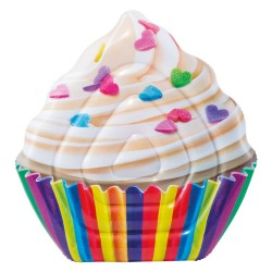 Materassino Cupcake