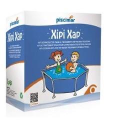 KIT per MiniPiscine XIPI XAP