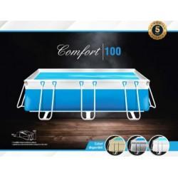 Modello Comfort 100