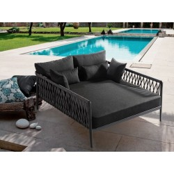 Athina Daybed