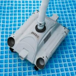 Robot Intex