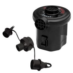 Pompa Elettrica a Batterie