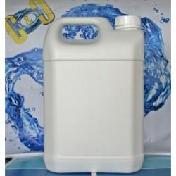 Detergente CARISAN DS  5 LT